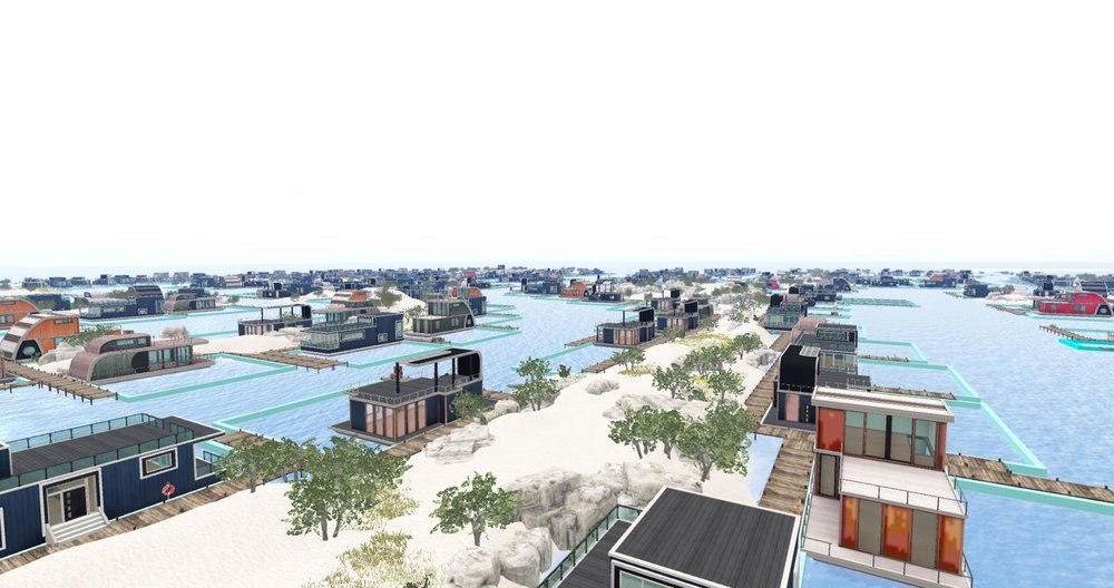 New houseboats preview_009.jpg