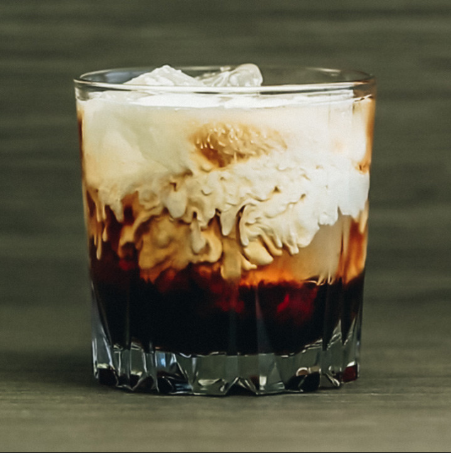 white russian.png
