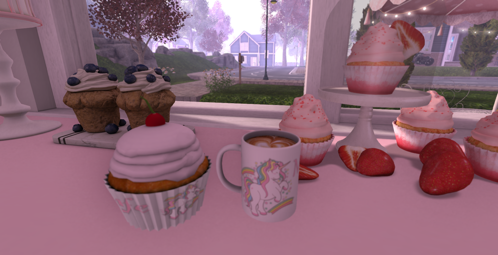 19.05.05 cupcakes n coffee_002.png