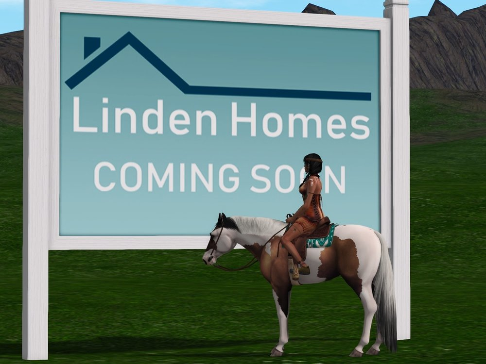 Lindens are Coming.jpg
