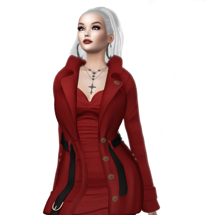 SARA RED COAT.jpg