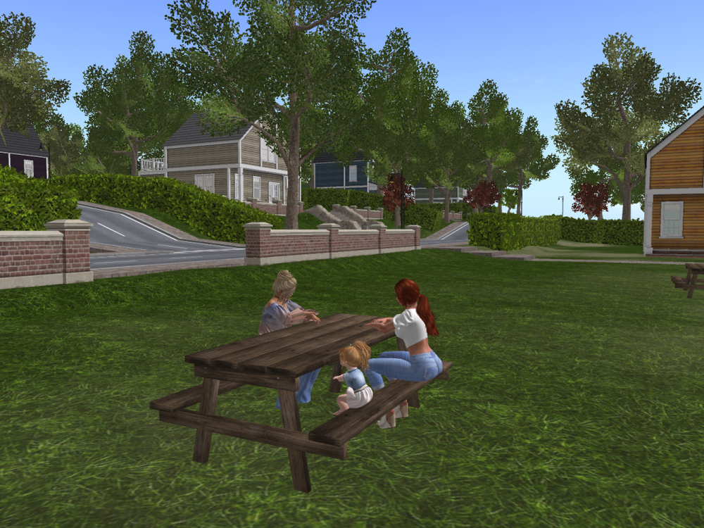 Picnic Area_001.png