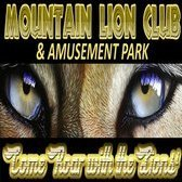 MountainLionEvents
