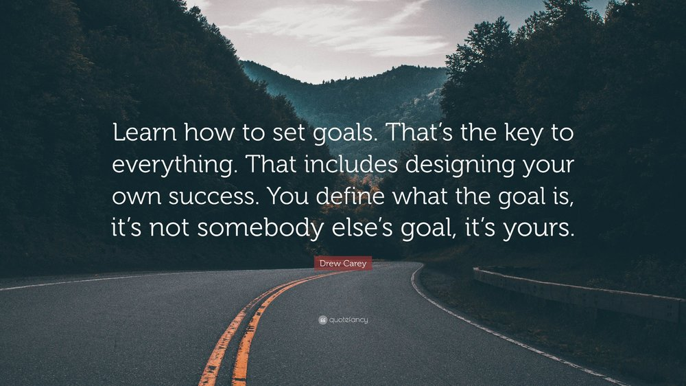 6264985-Drew-Carey-Quote-Learn-how-to-set-goals-That-s-the-key-to.jpg
