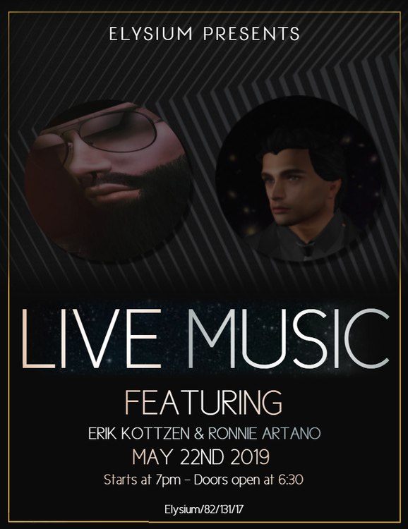 Live Music - May 22.png