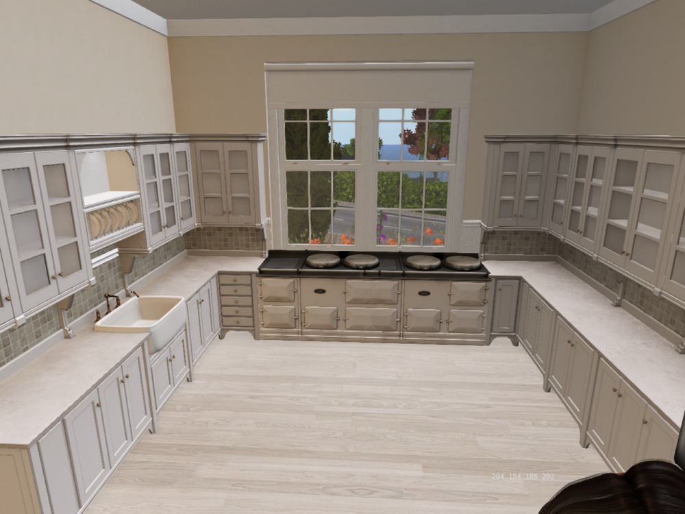 Adams -Kitchen_001.png