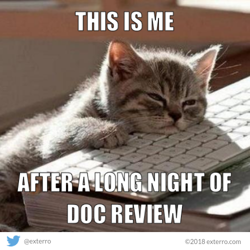Kitty-Tired-From-Doc-Review-Meme.png