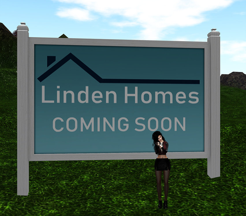 Linden-Homes-Coming-Soon-Sign.jpg