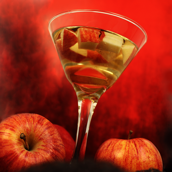 Not-So-Poisoned-Apple.png.89170c94b4665b44e257cbf3c4bb63ed.png