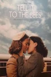 Tell-it-to-the-Bees-Poster-180x270.jpg