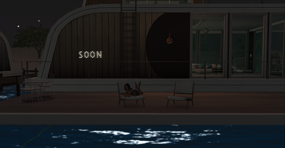 boat_001.png
