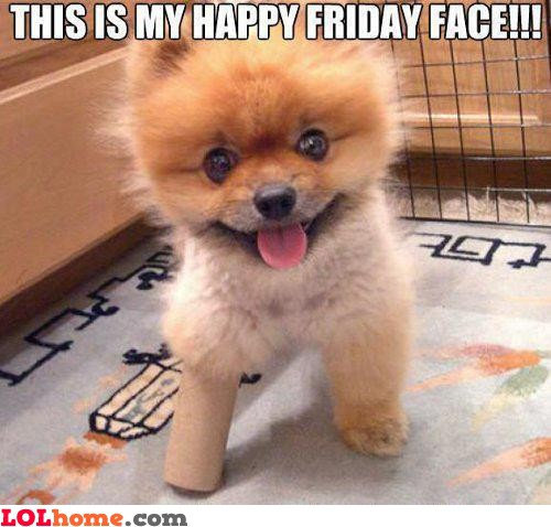 happy_friday_face-126565.jpg