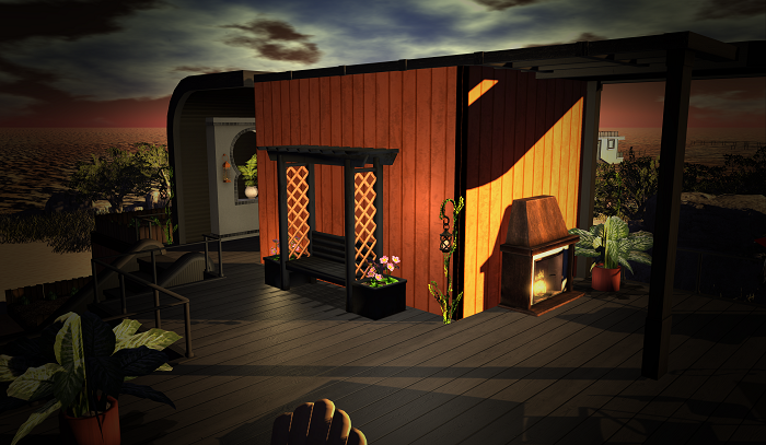 houseBoat_007.png