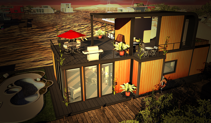 houseBoat_008.png