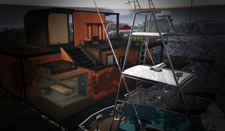 houseBoat_009.png