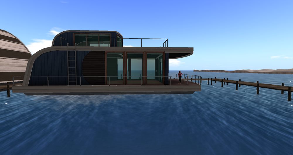 houseboat_002.png