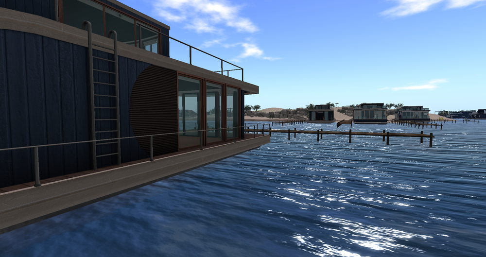 houseboat_004.png