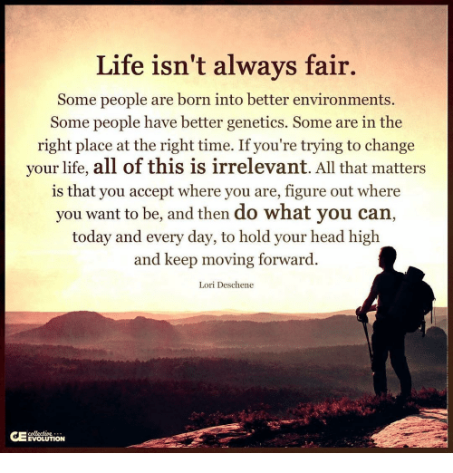 life-isnt-always-fair-some-people-are-born-into-better-7215340.png