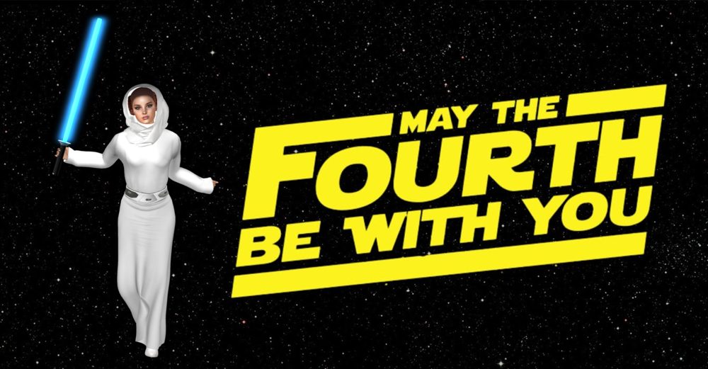 maythe4th.thumb.png.ee7b74327d500e5af1ceed5ed0b52143.png
