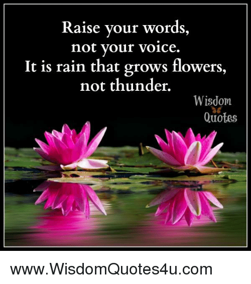 raise-your-words-not-your-voice-it-is-rain-that-22472025.png