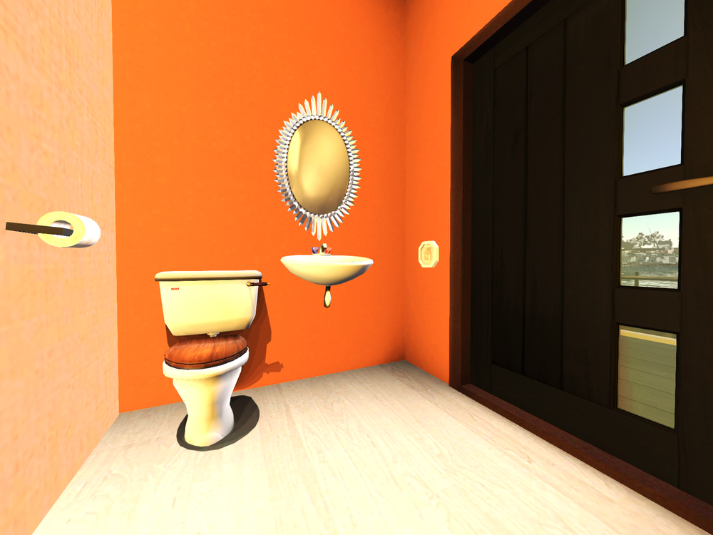 smallbathroom4_001.png