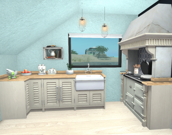 Tranquility Kitchen.png