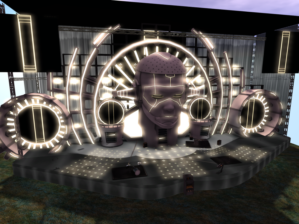 Ego World Virtual Tour (Ego's Head)_001.png