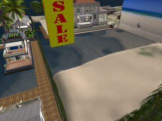 SECONDLIFE SKYBOX 2_015.png