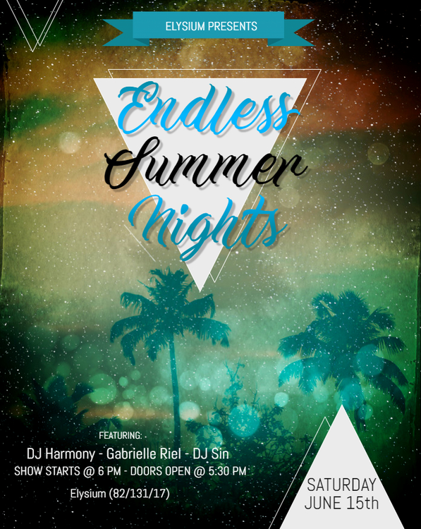 Endless Summer Nights - June 15.png