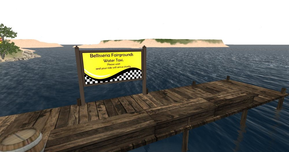 New area at SSPE91_003.jpg
