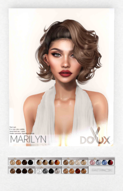 Doux Marilyn.png
