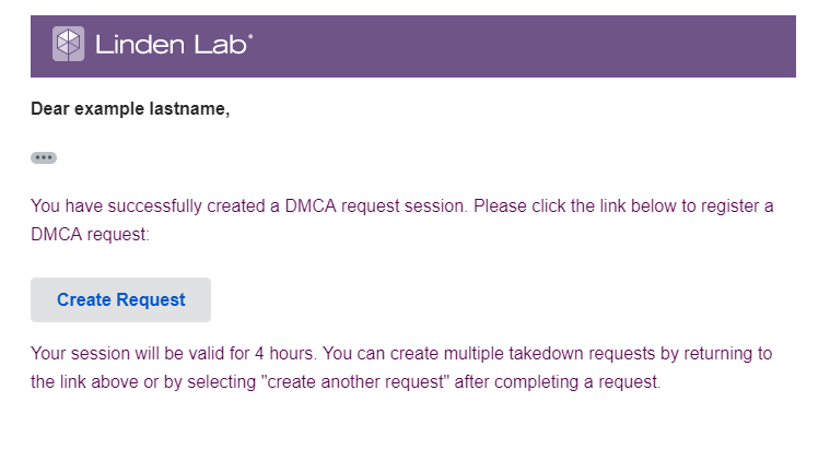 DMCA - Email Confirmation.PNG