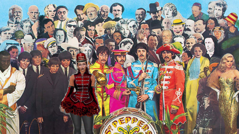 170526153245-02a-16x9-sgt-pepper-album-cover.png