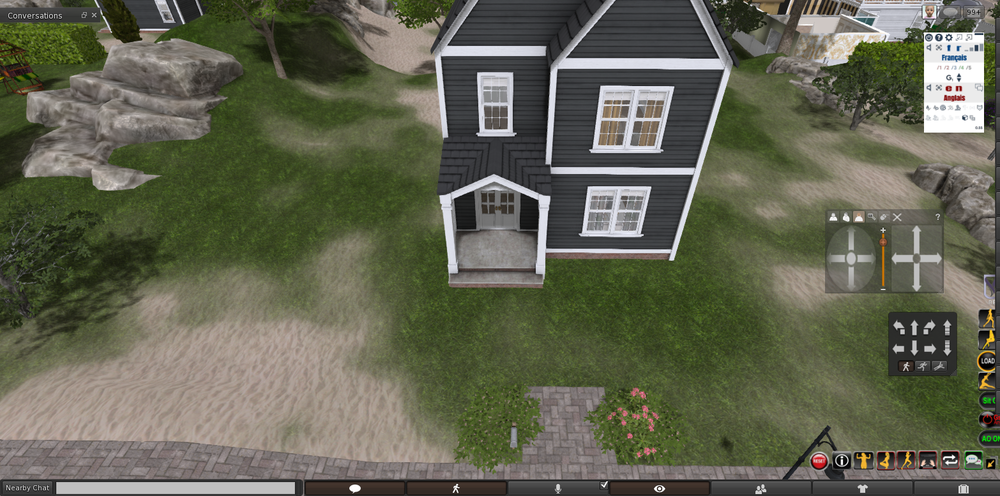 Linden home no fence.png