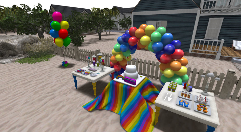 Pride Party Goodies at Heirlong.jpg