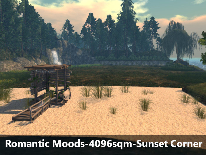 land board romantic Moods  4096 sunset sw corner.jpg