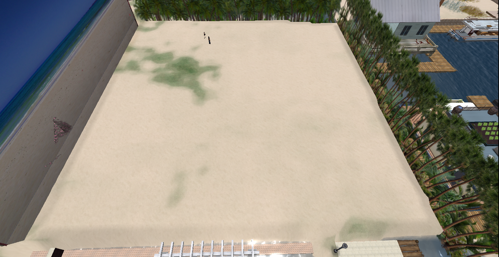 SECONDLIFE SKYBOX 2_011.png