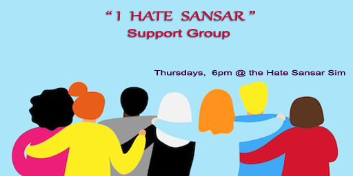 I hate Sansar Support Group.jpg
