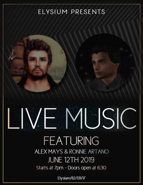 Live Music - June 12.png