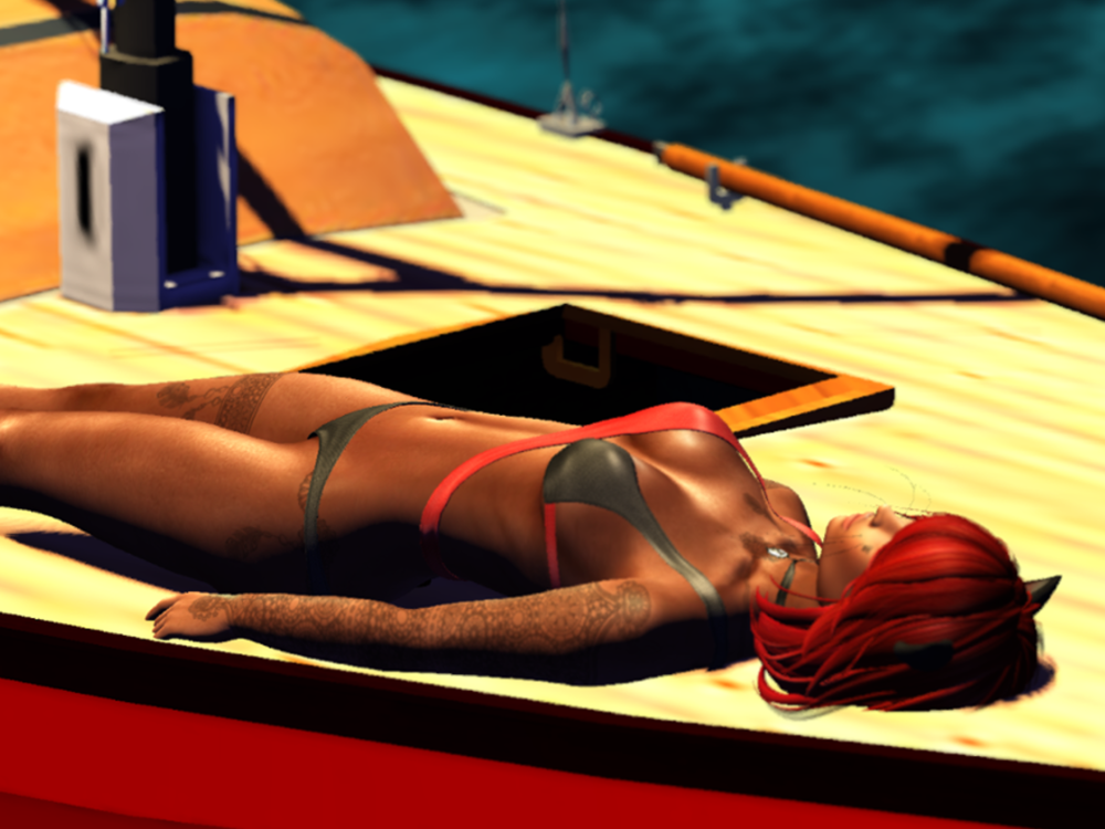 sunning 2.png