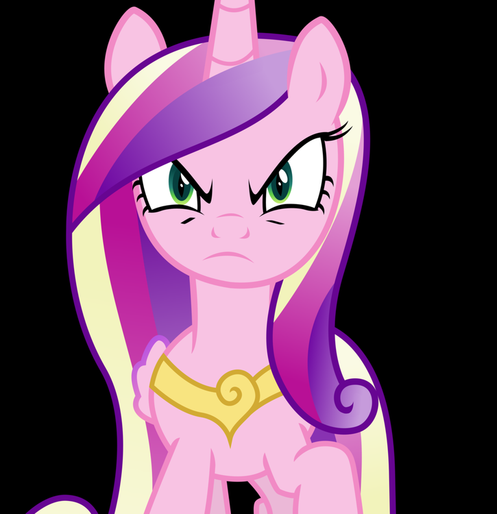 Angry-My-Little-Pony - Blank.png