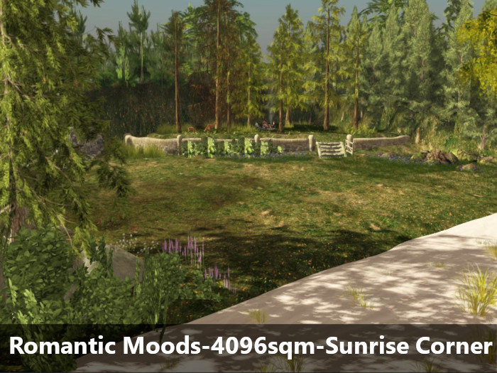 land board romantic Moods  4096 sunrise se corner.jpg