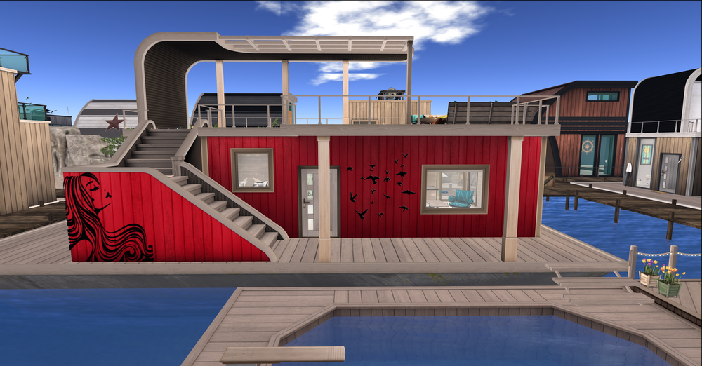Houseboat_50.png