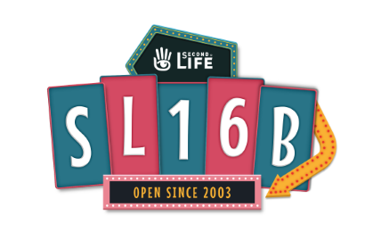 SL16B_Logo_Final_Small.png