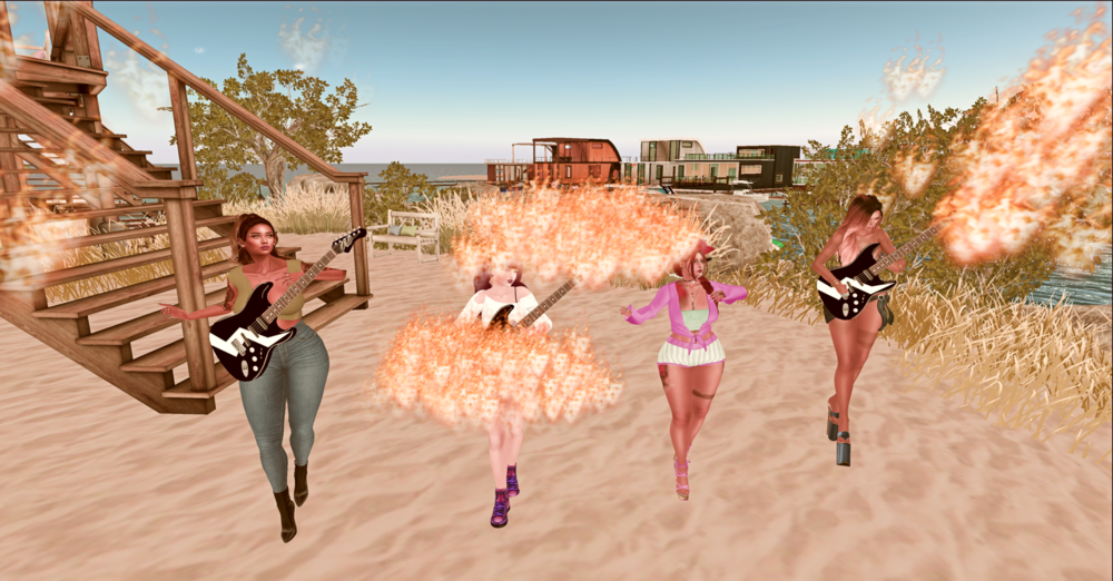 Sunday_Beach_Party_with_Doc_and_B_50.png