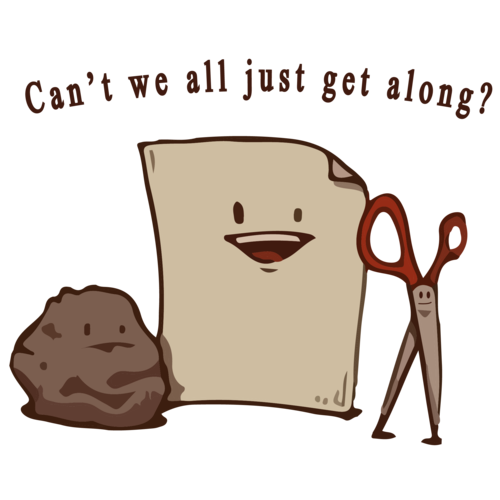 cant-we-all-just-get-along-rock-paper-scissors--funny-tshirt-large.png.9489b1f8468fa54d086f57549d3aeaa6.png