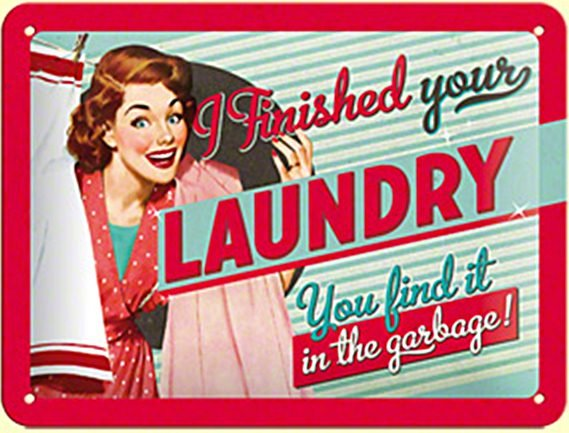 i-finished-your-laundry...-funny-metal-sign-na-2015--9254-p.jpg