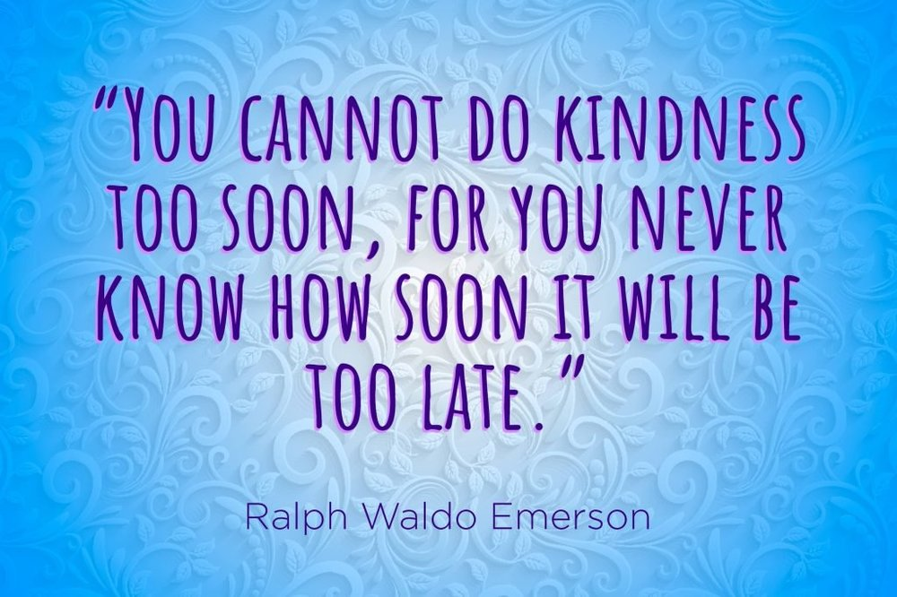 01-Kindness-Quotes-to-Remind-You-to-Be-Nice-233350501-MSSA-1-1024x683.thumb.jpg.b35da8e6e6dad4cff50e8d61187c6bbb.jpg