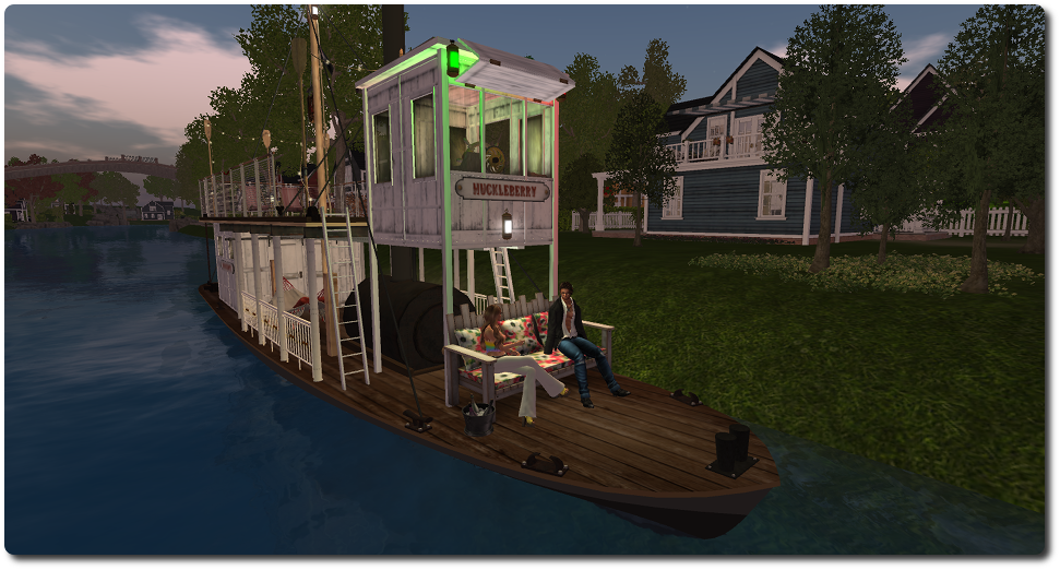 1007687943_PaddleSteamer2.png.e7241e8325bd4cf42418afffb466a2ff.png