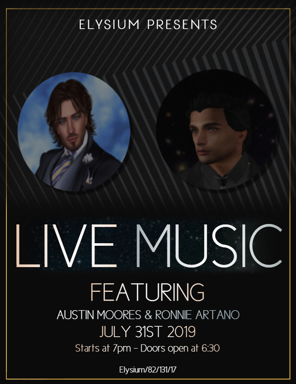 Live Music - July 31.png